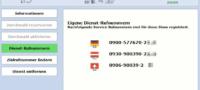ruf777-telefonsex-03